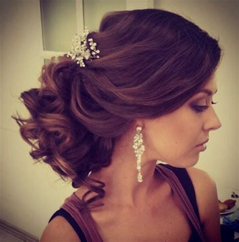 haircuts the drink 17 best images about cocktail party gowns hairstyles on