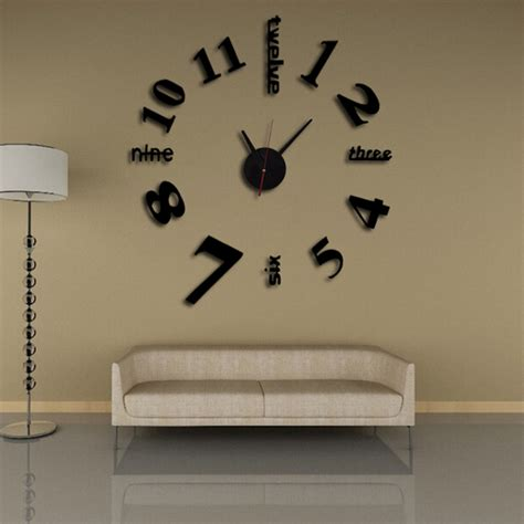 living room wall clocks 2016 sale quartz watch wall clock clocks large decorative