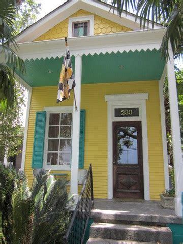 shotgun house on pinterest creole cottage new orleans 89 best images about new orleans cottages on pinterest