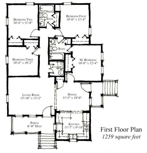 26 perfect images colonial plans house plans 77911 43 best images about house plans on pinterest house