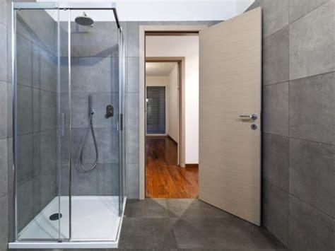 vetro doccia su misura box doccia su misura il vetraio elmi