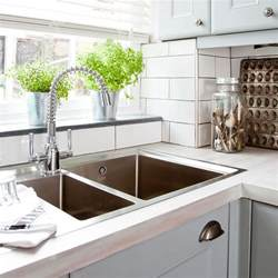 Unblock Kitchen Sink How To Unblock A Sink With Or Without A Plunger