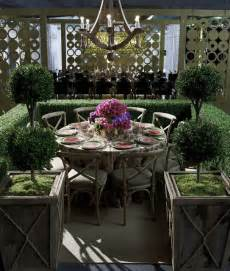 outdoor dining room 12 awesome outdoor dining ideas decoholic