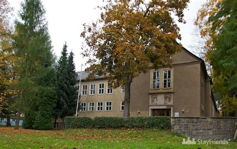 haus und grundbesitzerverein chemnitz berufliches schulzentrum bsz f 252 r wirtschaft ii fb