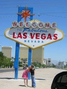 How To Find Out How Many Visit A Website 17 Best Images About Las Vegas On A Budget On Dinner And Restaurant