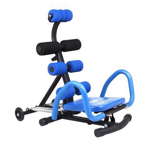 aliexpress buy 2014 up dated abdominal trainer
