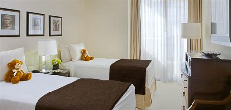 miami 3 bedroom suites 3 bedroom suites in miami hotels to miami airport embassy