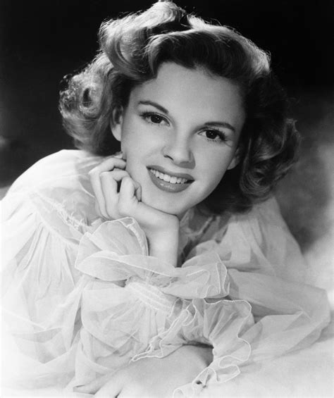 judy garland judy garland muses cinematic women the red list