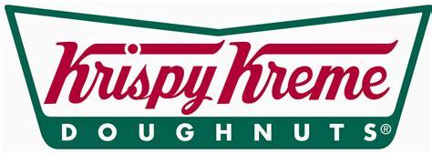 Krispy Kreme Donut Giveaway - talk like a pirate day giveaway at krispy kreme