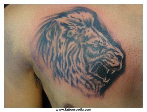 biomechanical lion tattoo biomechanics quotes quotesgram