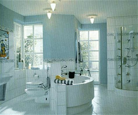 feng shui small bathroom feng shui home step 3 bathroom decorating secrets
