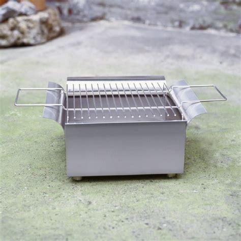 Feuerschale Grillrost by Feuerschale