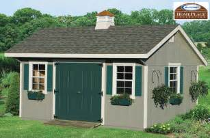 large sheds large shed plans picking the best shed for your yard my shed building plans