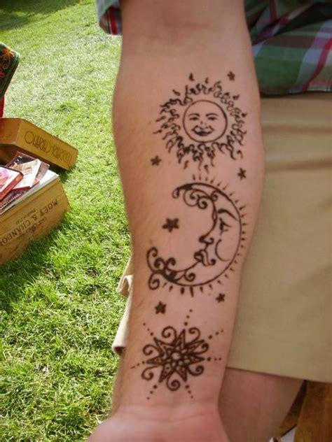 celestial tattoo designs celestial designs celestial design