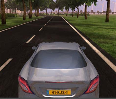araba oyunlari oyna araba oyunu oyun zamanı yetişkin oyunları 3d araba sim 252 lat 246 r 252 oyunu oyna
