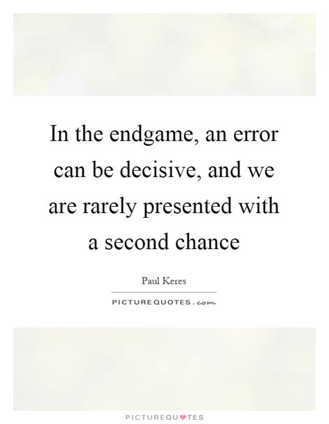 end game lyrics quotes second chance quotes sayings second chance picture