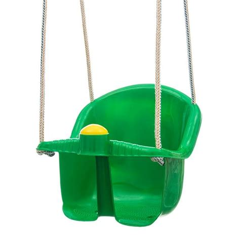 toddler swing chair baby swing chair buy at wholesale price
