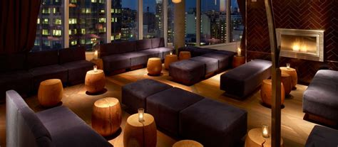 beautiful lounges lounge furniture for the best comfort ever made possible