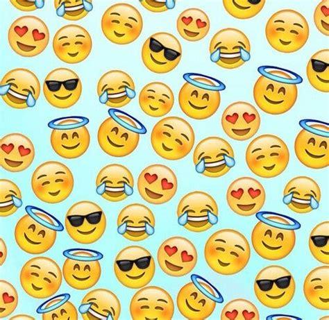 emoji pattern wallpaper emoticons emoticones emoticones emoji emoticons