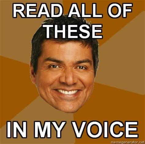 Lopez Meme - george lopez meme memes