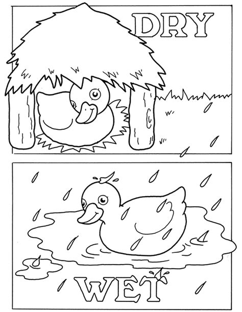 opposites coloring pages for toddlers free coloring pages of opposites soft