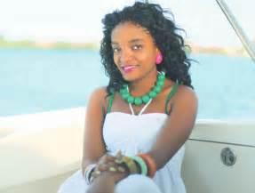 Ray c video ngono http sangafesto blogspot com 2013 04 ni kweli hit