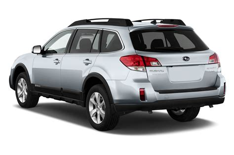 subaru outback wheels 2013 subaru outback reviews and rating motor trend