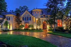 dreams homes this is my dream house it s absolutely perfect
