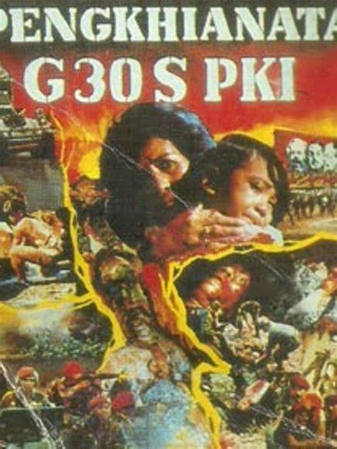 film jadul dendam anak buangan 18 film indonesia yang menorehkan sejarah celeb bintang com