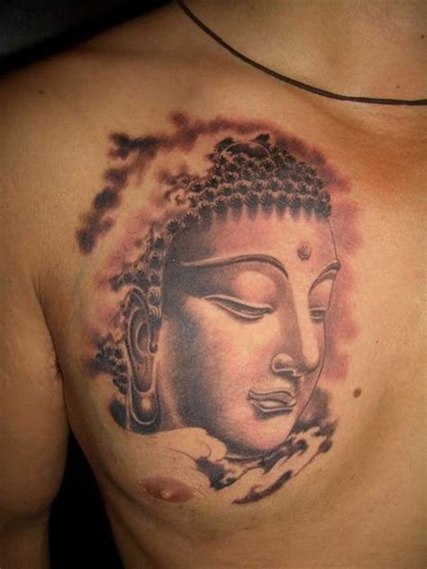 buddha head tattoo designs buddha tattoos designs ideas and meaning tattoos for you