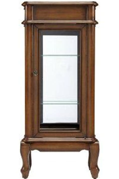 Small Curio Cabinet With Glass Doors Small Curio Cabinet With Glass Doors Woodworking Projects Plans