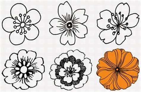 tattoo batik bunga image gallery for sketsa motif batik hot girls wallpaper