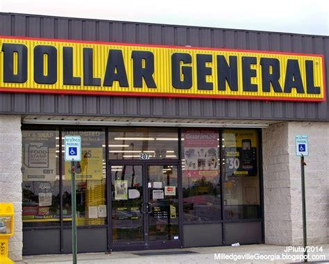 dollar general milledgeville gcsu gmc college restaurant menu
