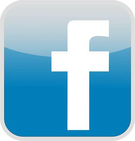 membuat logo facebook kumpulan tutorial cara membuat logo facebook dengan coreldraw
