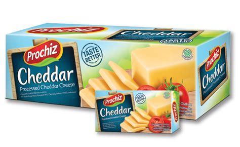 Keju Cheddar Olahan Calf Cheese prochiz cheddar keju cheddar olahan dapur keju prochiz