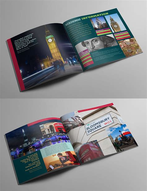 freelance graphic design magazine layout freelance graphic design bristol bath cardiff cheltenham