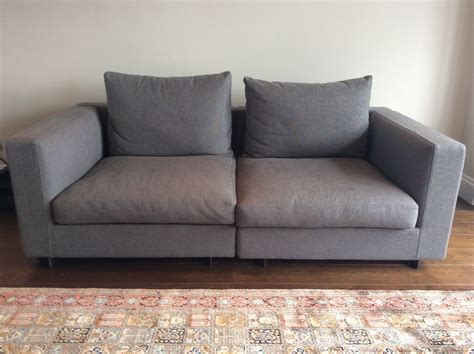Sofas On Gumtree by New Sofa For Sale Camerich In Fulham Gumtree