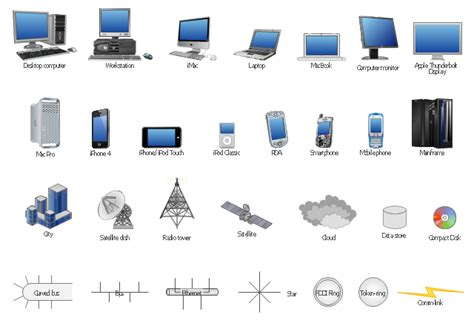 visio mobile phone shape image gallery visio workstation