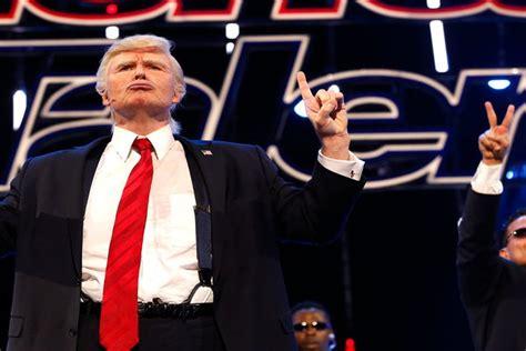 donald trump on america got talent watch america s got talent season 12 episode 8 judge cuts