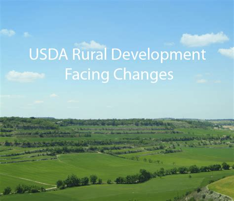 usda rual development rural development archives inlanta mortgage inc