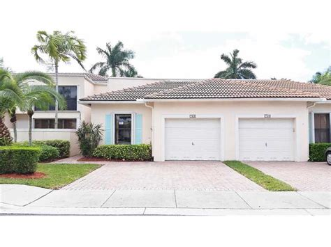 las verdes 4 properties for sale pembroke pines 33027 fl boca agency real estate las verdes 4 properties for sale pembroke pines 33027 fl boca agency real estate