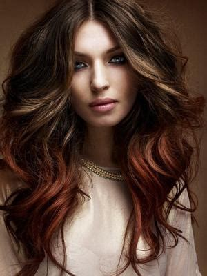 hair styles that hide a big nose 15 best collection of long hairstyles for big noses