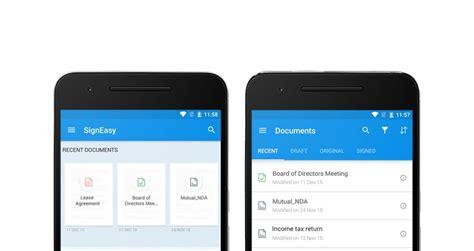 Documents 5 For Android documents 5 for android world of exle