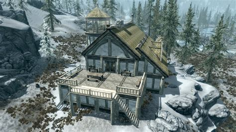 skyrim hearthfire best house design skyrim hearthfire floor plans blueprints skyrim