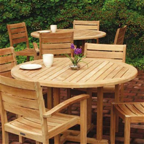 bamboo patio furniture sesshu design associates ltd ideas for eco