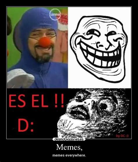 Raisin Face Meme - pin trollface desmotivacioneses on pinterest