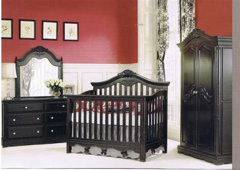 Baby Nursery Furniture Sets Clearance Baby Crib Furniture Sets Save Money On Your Purchase Of Baby Crib Furniture Sets Home Decor