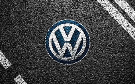 Volkswagen Logo Wallpapers 2013 Vdub News Com