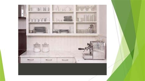 Kitchen Cabinets Slide Out Shelves store and stack kitchen tools and equipment