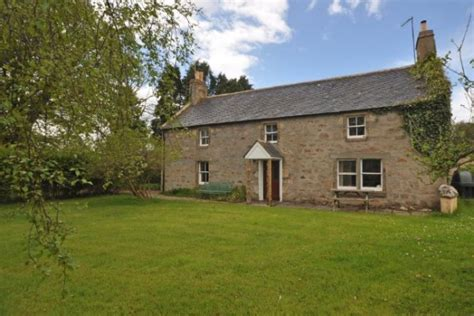 north scotland cottages to rent aga cottages